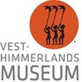 logo vesthimmerland